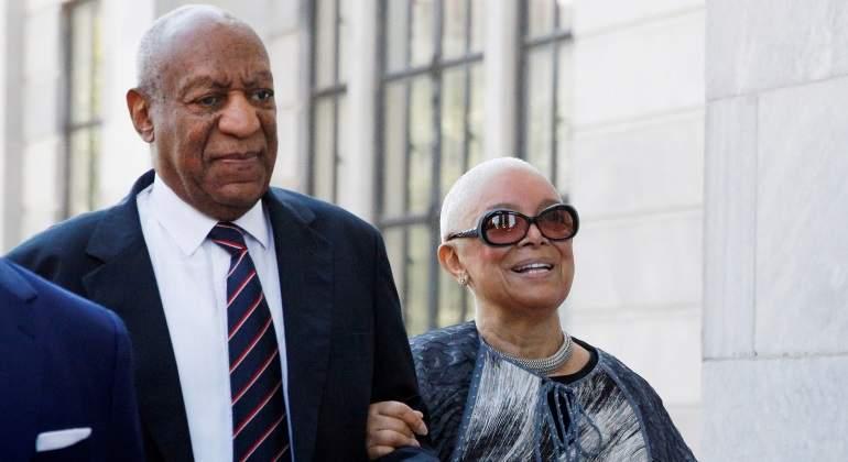 Cosby-reuters-770.jpg