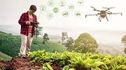 agricultura-drones.jpg