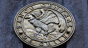 banco.central.chile-logo-reuters.png
