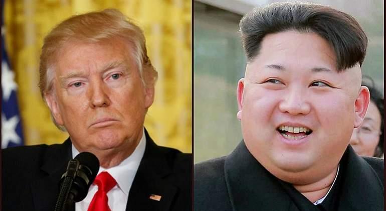 Trump-Kim-770.jpg