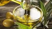 Podcast | Este es el mejor aceite de oliva virgen extra de la campaña