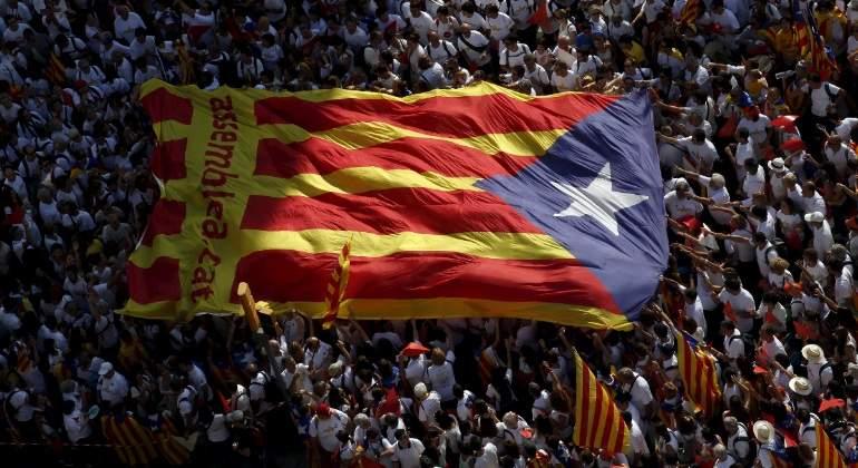 estelada-gigante-barcelona.jpg