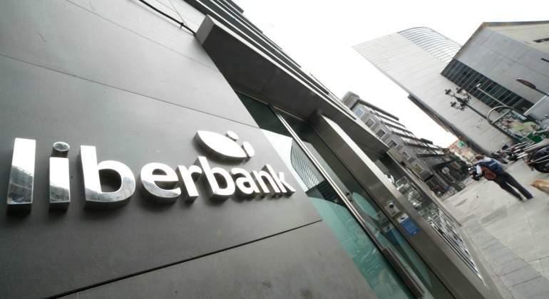 Son seguros los bancos pequeños? - elEconomista.es