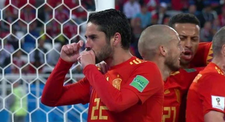 espana-marruecos-audiencias.jpg