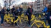 Amsterdam-bicicletas.jpg