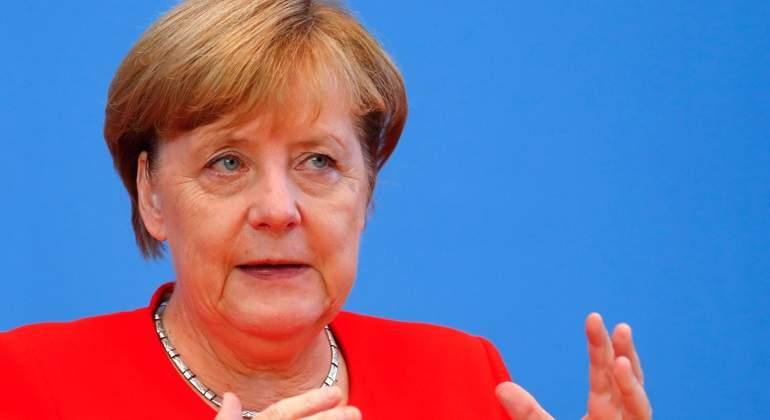 Merkel-reuters-770.jpg