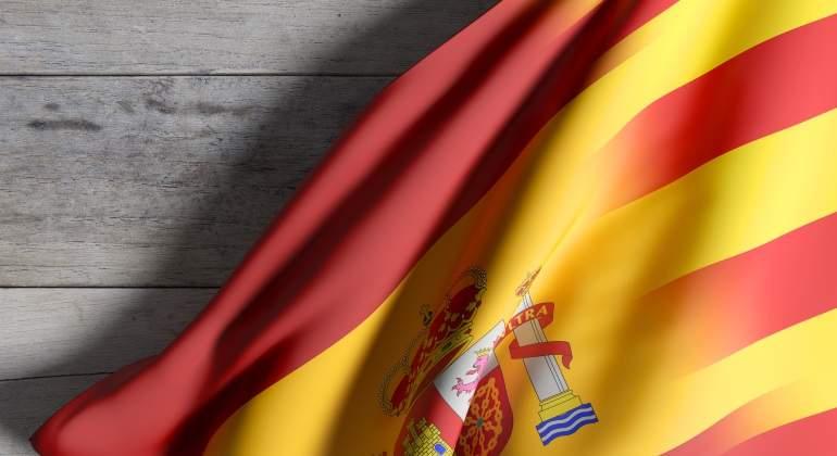 cataluna-espana-madera.jpg