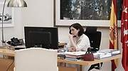 700x420_diaz-ayuso-despacho-ep.jpg
