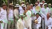 manuel-valls-boda-ineditas770.jpg