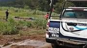veracruz-periodista-decapitado-efe-770.jpg