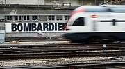 bombardier-tren-vias-reuters.jpg