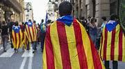 cataluna-bandera-pasean.jpg