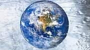 deuda-mundial-globo.jpg