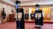 robots-japon-ceremonia-de-graduacion.jpg