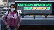 metro-estacion-foto-efe.png