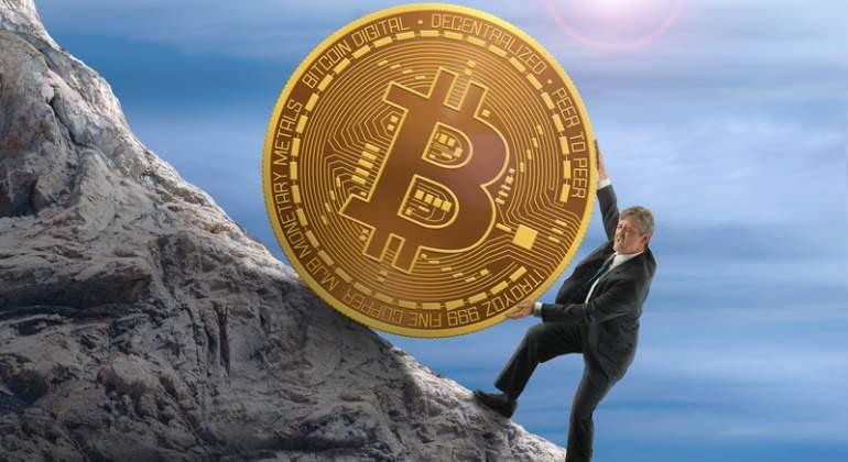 bitcoin-sisifo-dreamstime.jpg