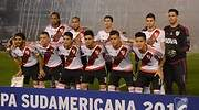 RiverCampeon770.jpg