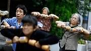 japon-ancianos.jpg