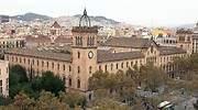 Henderson Park y Hines venden por 97 millones una residencia de estudiantes en Barcelona a Commerz Real AG