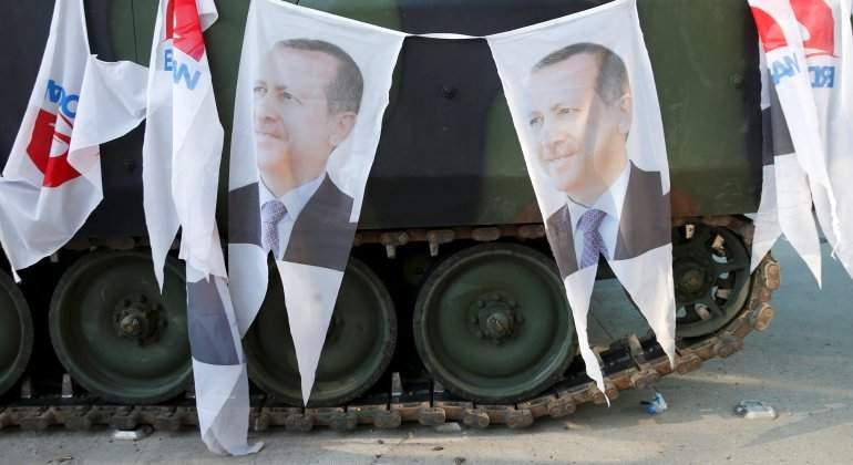 erdogan-golpe.jpg