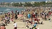 Andalucía cerró agosto como el mejor mes turístico de toda la serie histórica