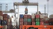 comercio-exterior-alianza-del-pacifico-getty-770.jpg
