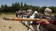 taliban-arma-reuters.jpg