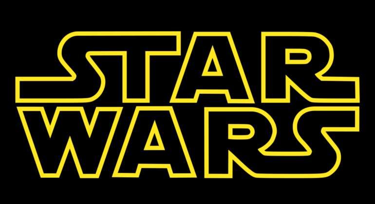 Quince datos sobre Star Wars con los que te quedarás en carbonita
