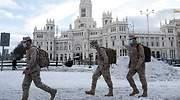 nieve-madrid-ume-militares-filomena-reuters.jpg