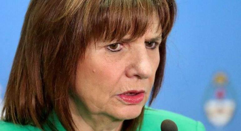 Patricia-Bullrich-Reuters.jpg