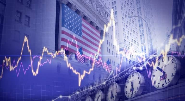 mercados-bolsa-rejoles.jpg