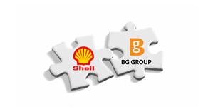 El beneficio de Shell se queda muy lejos de las expectativas: se desploma un 70%