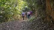 Turismo postpandemia: La propuesta empresarial para atraer a los turistas a San Martín