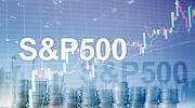 El S&P 500 sube un 11,2% de media tras marcar niveles de volatilidad como los de la semana pasada