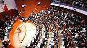 Senado-Mexico.jpg