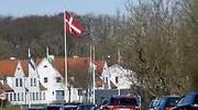 dinamarca-casas-bandera-ep.jpg