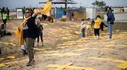 cruces-amarillas-playa-mataro-efe.jpg