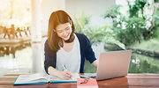 estudiantes-ordenador.jpg