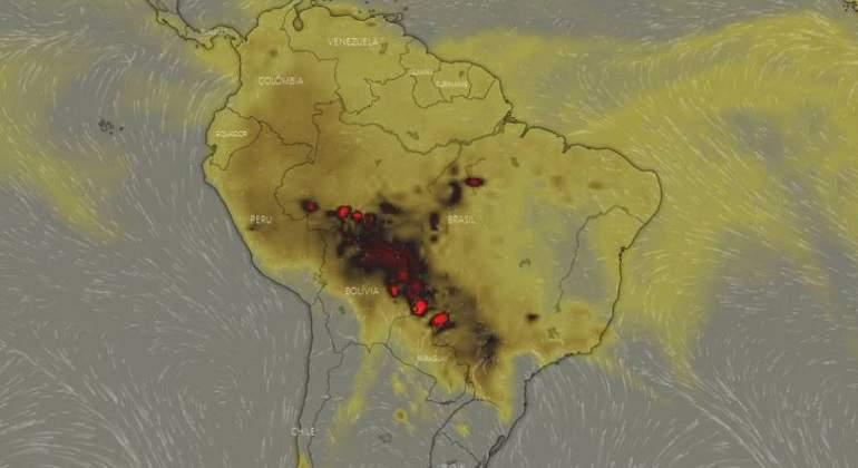 https://s03.s3c.es/imag/_v0/770x420/9/b/3/Incendios.jpg