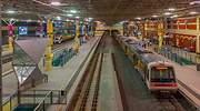 estacion-tren-australia-perth-dreams.jpg