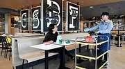 mcdonalds-coronavirus-restaurante-reuters-770-420.jpg