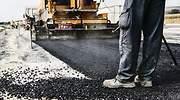 asfaltado.jpg