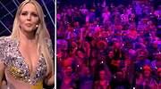 eurovision-publico-sin-mascarilla.jpg