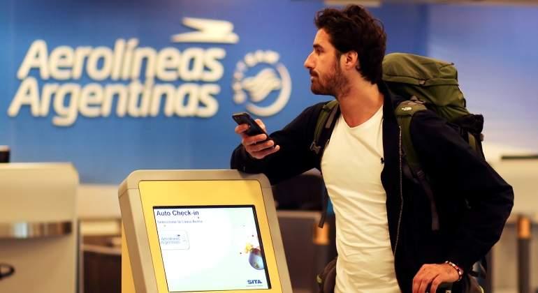 aerolineas-argentinas-reuters.jpg