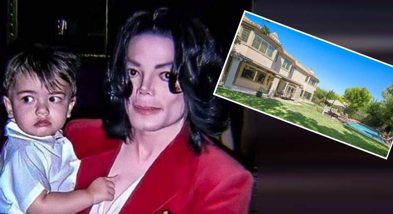 michael-jackon-hijo-mansion-770.jpg