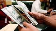 dolares-banco-estados-unidos-efe.jpg