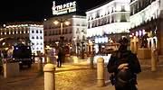 madrid-sol-noche-policia-efe.jpg