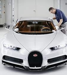 bugatti-chiron-fabrica.jpg