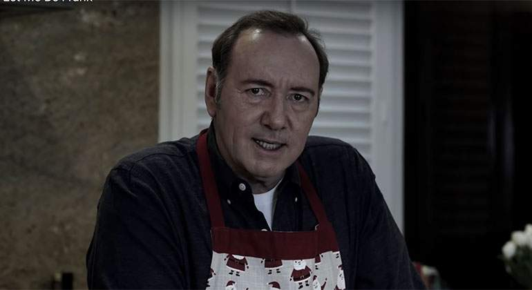 kevin-spacey.jpg