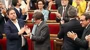 CarlesPuigdemont-OriolJunqueras-Parlament-6sept2017-EFE.jpg